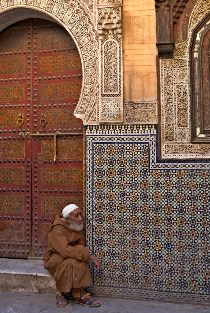 fes-tijani-mosque-entrance